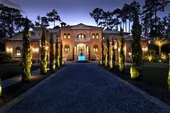 Villa Belle - 2986xh