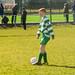 13 Trim Celtic v Athboy  March 28, 2015 60