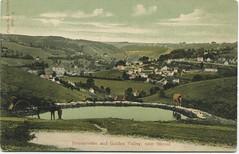 Brimscombe & Golden Valley