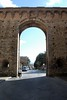 "Porta Romana • <a style=""font-size:0.8em;"" href=""http://www.flickr.com/photos/96019796@N00/16882670047/""  on Flickr</a>"