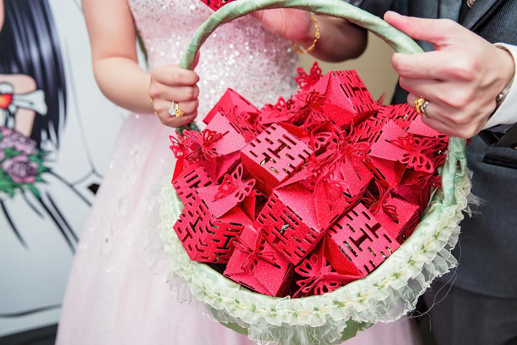 喜來登,喜來登大飯店,竹北喜來登,新竹喜來登,新竹婚攝,喜來登婚攝,新竹喜來登婚攝,竹北喜來登婚攝,婚攝卡樂,文迪&宜芳142