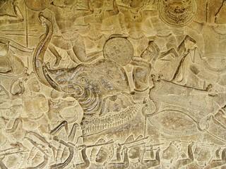 angkor - cambodge 2007 49