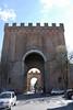 "Porta Romana • <a style=""font-size:0.8em;"" href=""https://www.flickr.com/photos/96019796@N00/16903852559/""  on Flickr</a>"