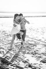 Shoot Rocio & Bruno