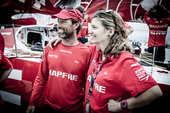 "MAPFRE_150405MMuina_2188.jpg • <a style=""font-size:0.8em;"" href=""http://www.flickr.com/photos/67077205@N03/17047423312/"" target=""_blank"">View on Flickr</a>"