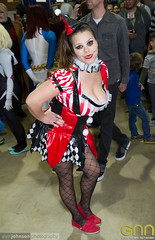 "Long Beach Comic Expo 2015 • <a style=""font-size:0.8em;"" href=""http://www.flickr.com/photos/88079113@N04/16878288797/"" target=""_blank"">View on Flickr</a>"