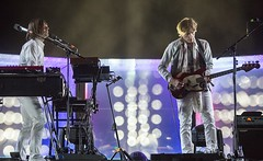 """Air - Primavera Sound 2016 - 2.03.2016, jueves - 8 - M63C8178 • <a style=""""font-size:0.8em;"""" href=""""http://www.flickr.com/photos/10290099@N07/26826551564/"""" target=""""_blank"""">View on Flickr</a>"""