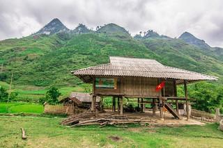 ha giang - vietnam 26