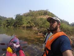 Mekong 2015