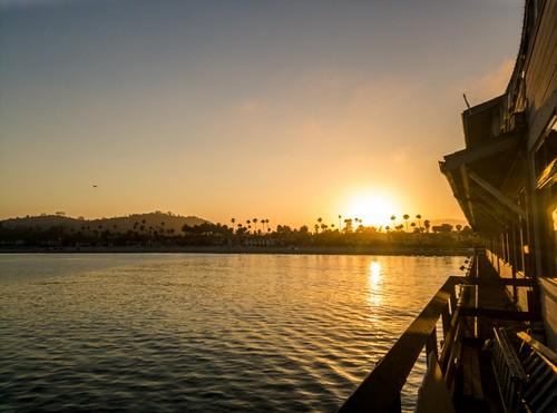 Santa Barbara - USA