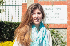Mariona Cebrian