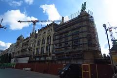 51 - 2016 05 16 - Renovatie administratief gebouw