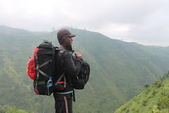 "Pendakian Sakuntala Gunung Argopuro Juni 2014 • <a style=""font-size:0.8em;"" href=""http://www.flickr.com/photos/24767572@N00/27162266015/"" target=""_blank"">View on Flickr</a>"