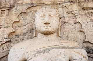 polonnaruwa - sri lanka 57