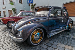"Oldtimertreffen Weiden 2016 • <a style=""font-size:0.8em;"" href=""http://www.flickr.com/photos/58574596@N06/26800591516/"" target=""_blank"">View on Flickr</a>"