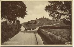 Rodborough Fort 55