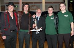 2011a-first-basses-gent