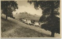 Rodborough Fort 77