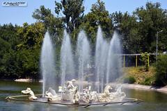 Almaty Tsentralny Park Gorkogo 051 2