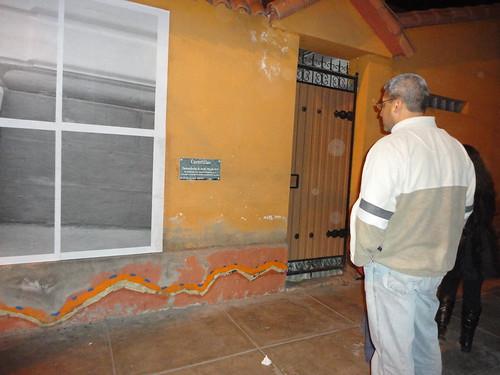 BAU 2011-  Josefa Micaela