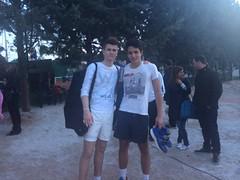 tenis_subicevac (16)