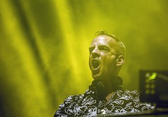 "Fatboy Slim - Sónar 2016 - Jueves - 4 - M63C9263 • <a style=""font-size:0.8em;"" href=""http://www.flickr.com/photos/10290099@N07/27626417742/"" target=""_blank"">View on Flickr</a>"