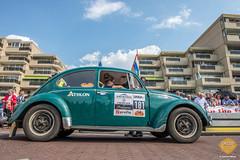 Tulpenrally finish Noordwijk 2016-46