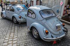 "Oldtimertreffen Weiden 2016 • <a style=""font-size:0.8em;"" href=""http://www.flickr.com/photos/58574596@N06/26767269141/"" target=""_blank"">View on Flickr</a>"