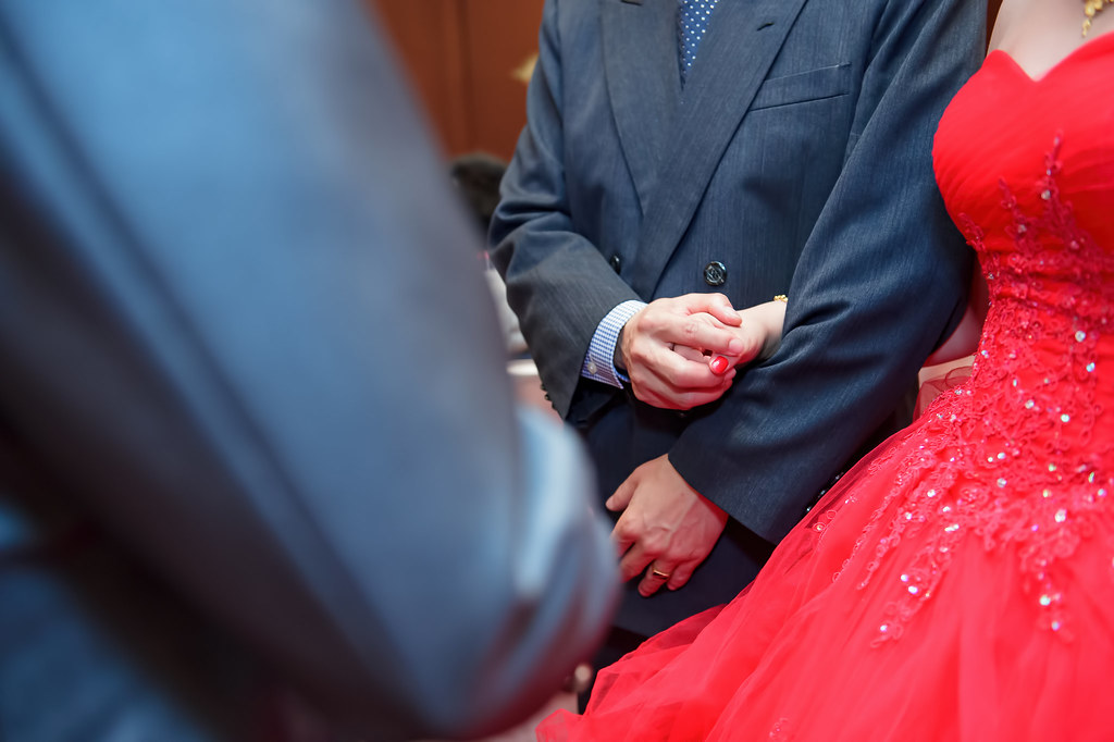 喜來登,喜來登大飯店,竹北喜來登,新竹喜來登,新竹婚攝,喜來登婚攝,新竹喜來登婚攝,竹北喜來登婚攝,婚攝卡樂,文迪&宜芳093