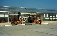 32-29-86 36 - Greenhouse 2000