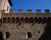 "Palazzo Chigi-Saracini • <a style=""font-size:0.8em;"" href=""https://www.flickr.com/photos/96019796@N00/16902179078/""  on Flickr</a>"