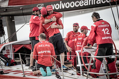 """MAPFRE_150405MMuina_2562.jpg • <a style=""""font-size:0.8em;"""" href=""""http://www.flickr.com/photos/67077205@N03/16862508939/"""" target=""""_blank"""">View on Flickr</a>"""