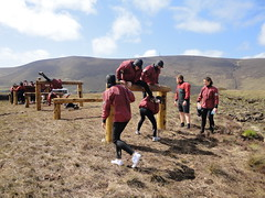 "Gaeltacht 2015 • <a style=""font-size:0.8em;"" href=""http://www.flickr.com/photos/130433162@N08/17828271928/"" target=""_blank"">View on Flickr</a>"