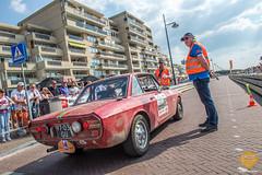 Tulpenrally finish Noordwijk 2016-76