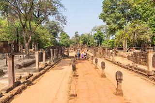 angkor - cambodge 2016 76