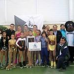 42. Trofeo de Ontígola 2012