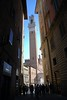 "Torre del Mangia • <a style=""font-size:0.8em;"" href=""http://www.flickr.com/photos/96019796@N00/17063742486/"" target=""_blank"">View on Flickr</a>"