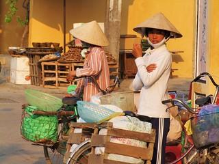 hoi an - vietnam 67
