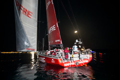 "MAPFRE_150507MMuina_5015.jpg • <a style=""font-size:0.8em;"" href=""http://www.flickr.com/photos/67077205@N03/17212658849/"" target=""_blank"">View on Flickr</a>"