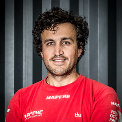 "MAPFRE_150511MMuina_5679-Editar.jpg • <a style=""font-size:0.8em;"" href=""http://www.flickr.com/photos/67077205@N03/17567034082/"" target=""_blank"">View on Flickr</a>"