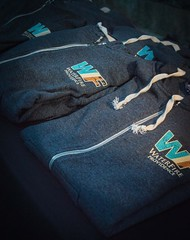 WaterFire Merchandise 2015