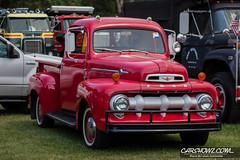 Carlisle All Truck Nationals-149