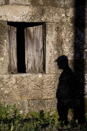 Luces e Sombras - de Isabel Janeiro