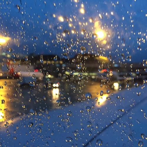 #Airport #Zürich #Kloten #nofilter
