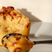 Mjuka Muffins / Soft cupcake