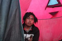 "Pendakian Sakuntala Gunung Argopuro Juni 2014 • <a style=""font-size:0.8em;"" href=""http://www.flickr.com/photos/24767572@N00/26557232113/"" target=""_blank"">View on Flickr</a>"
