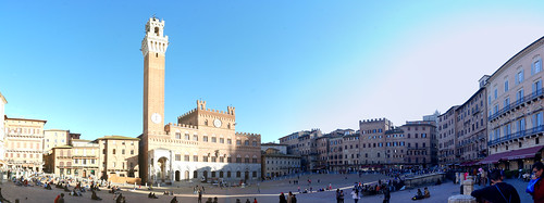 """Piazza del Campo • <a style=""""font-size:0.8em;"""" href=""""http://www.flickr.com/photos/96019796@N00/16477021824/"""" target=""""_blank"""">View on Flickr</a>"""