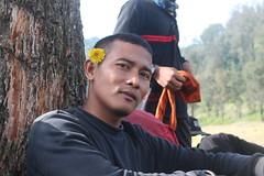 "Pendakian Sakuntala Gunung Argopuro Juni 2014 • <a style=""font-size:0.8em;"" href=""http://www.flickr.com/photos/24767572@N00/26887372550/"" target=""_blank"">View on Flickr</a>"
