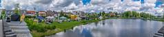 "Gartentage Tirschenreuth 2016 • <a style=""font-size:0.8em;"" href=""http://www.flickr.com/photos/58574596@N06/27155382544/"" target=""_blank"">View on Flickr</a>"