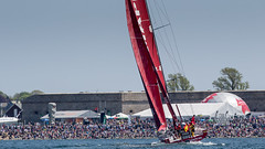 """MAPFRE_150517MMuina_8832.jpg • <a style=""""font-size:0.8em;"""" href=""""http://www.flickr.com/photos/67077205@N03/17765689616/"""" target=""""_blank"""">View on Flickr</a>"""